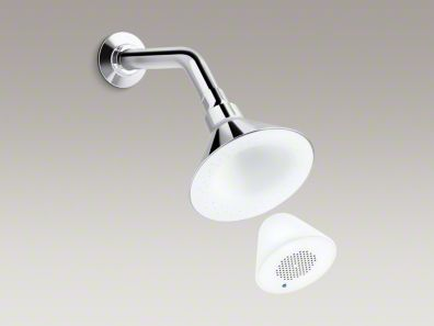 Kohler Moxie Showerhead